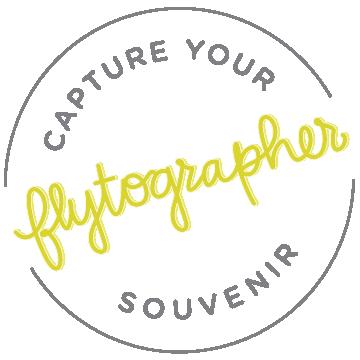 flytographer.badge